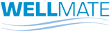 WELLMATE, Estanques hidroneumáticos para sistemas de presión. Hechos en USA. Uso residencial, agrícola y ganadero. Inocuos, sanos y limpios, sin óxido y diseño sin costuras.