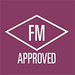 Aprobación FM