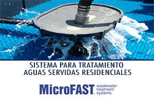 MicroFAST