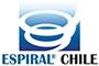 ESPIRAL CHILE