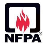 Diseño NFPA-20